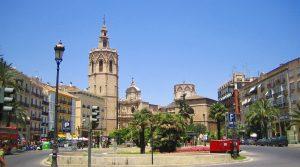 VipParking es el mejor parking low cost en Valencia